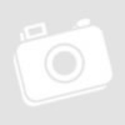 Cremfields - Tojásos Krémlikőr 0.5 L (15%)